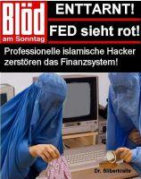 PW-hacker