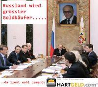 SR-Russland_kauft_Gold