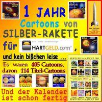 SilberRakete-1Jahr-405Cartoons-114Titel--Kalender-2013-01-07-2
