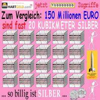 SilberRakete_150Mill-Zugriffe-HG--20m3-Silber