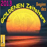 SilberRakete_2013-Beginn-GOLDenes-Zeitalter2