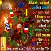 SilberRakete_2Advent-Europa-Monti-Chaos3