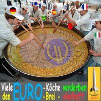 SilberRakete_352_EURO-Brei-Koeche-ekelhaft2