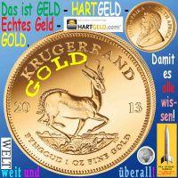 SilberRakete_594_Geld-Hartgeld-GOLD-Kruegerrand-weltweit3