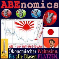 SilberRakete_ABEnomics-Wahnsinn-Blasen-platzen