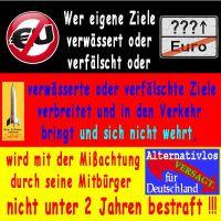 SilberRakete_AfD-Euro-Ziele-Geld-versagt-Missachtung-Mitbuerger