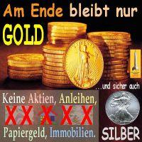 SilberRakete_Am-Ende-nur-GOLD-SILBER-kein-Papiergeld-Aktien-Anleihen