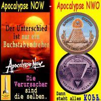 SilberRakete_Apocalypse-NOW-NWO-selbe-Verursacher-alles-steht-KOPF2