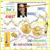 SilberRakete_BENs-Goldene-Angst-Eagle-Ausbruch
