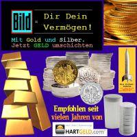 SilberRakete_BILD-Dir-Dein-Vermoegen-GOLD-SILBER