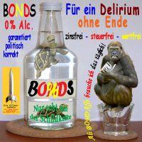 SilberRakete_BONDS-Schnaps-Schildkroete-Affe