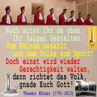 SilberRakete_BVG-2Senat-ESM-Volk-Richter-Koerner