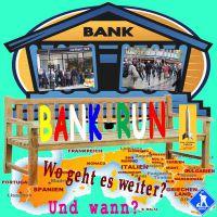 SilberRakete_Bank-RUN-Wo-weiter3