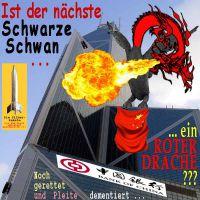 SilberRakete_Bank-of-China-Schwarzer-Schwan-Roter-Drache