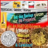 SilberRakete_Banken-glaenzen-Prospekte-HGLeser-Gewinne