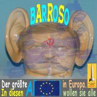 SilberRakete_Barroso-Europa-Arsch