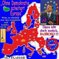 SilberRakete_Barroso-Ohne-Demokratie-scheitert-Europa