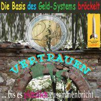 SilberRakete_Basis-Geldsystem-Bruecke-Euro-Zypern