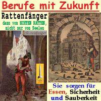 SilberRakete_Berufe-Zukunft-03_Rattenfaenger