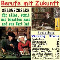 SilberRakete_Berufe-Zukunft-04_Geldwechsler