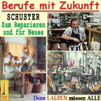 SilberRakete_Berufe-Zukunft-05_Schuster