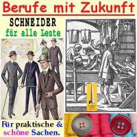 SilberRakete_Berufe-Zukunft-06_Schneider