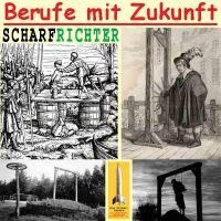 SilberRakete_Berufe-Zukunft-07_Scharfrichter