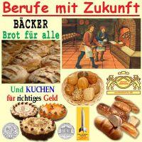 SilberRakete_Berufe-Zukunft-09_Baecker