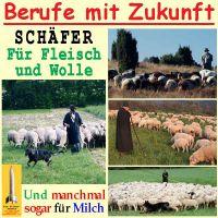 SilberRakete_Berufe-Zukunft-10_Schaefer