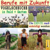 SilberRakete_Berufe-Zukunft-11_Vogelscheuche
