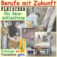 SilberRakete_Berufe-Zukunft-13_Fleischer
