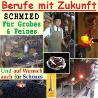 SilberRakete_Berufe-Zukunft-14_Schmied