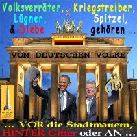 SilberRakete_Brandenburger-Tor-Obama-Gauck-Euro