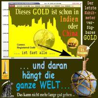 SilberRakete_COMEX-GOLD-fast-alle-1Kubikmeter-Indien-China-Welt-Tod