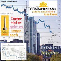 SilberRakete_COMMERZBANK-Treppe-des-Grauens-Kurs-Ende-Null