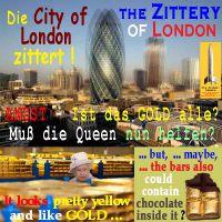 SilberRakete_CityLondon-zittert-Gold-Queen2