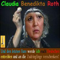 SilberRakete_Claudia-Benedikta-Roth-Euro-verschenken2