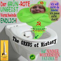 SilberRakete_Claudia-Roth-Orkus-History2