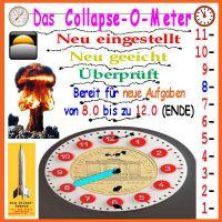SilberRakete_Collapse-O-Meter-neu-geeicht-8bis12