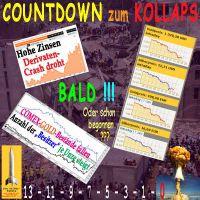 SilberRakete_Countdown-zum-Kollaps-Zinsen-COMEX-Bestand-EM-Preise