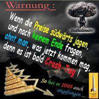 SilberRakete_Crash-Warnung-Preise-fallen-wie-2008