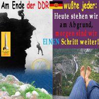 SilberRakete_DDR-Ende-Abgrund-Schritt-weiter