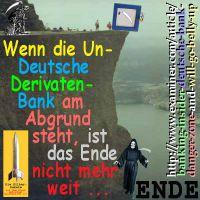 SilberRakete_Deutsche-Bank-Derivate-Abgrund-Sensenmann-ENDE3