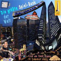 SilberRakete_Deutsche-Spiel-Bank-LasVegas-Werk-Ackermann-51Erdnuesse-Peanuts