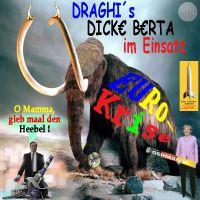 SilberRakete_Draghi-DickeBerta-Hebel-Mammut-Merkel3