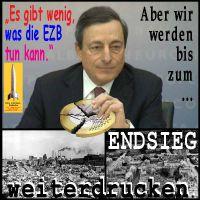 SilberRakete_Draghi-EZB-Drucken-bis-ENDSIEG