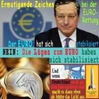 SilberRakete_Draghi-Ermutigende-Zeichen-EURO-Rettung-D-Letzter-Licht-aus-WR