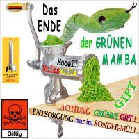 SilberRakete_ENDE-Gruene-Mamba-Fleischwolf-GIFT-Sondermuell2