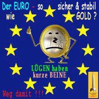 SilberRakete_EU-EURO-stabil-Luegen-kurze-Beine