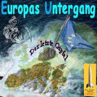 SilberRakete_EU-Europas-Untergang-Meer-Sensenmann